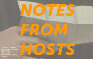 notesfromhosts