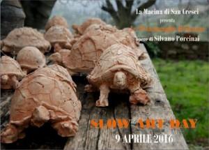 Greve - 99 Turtles